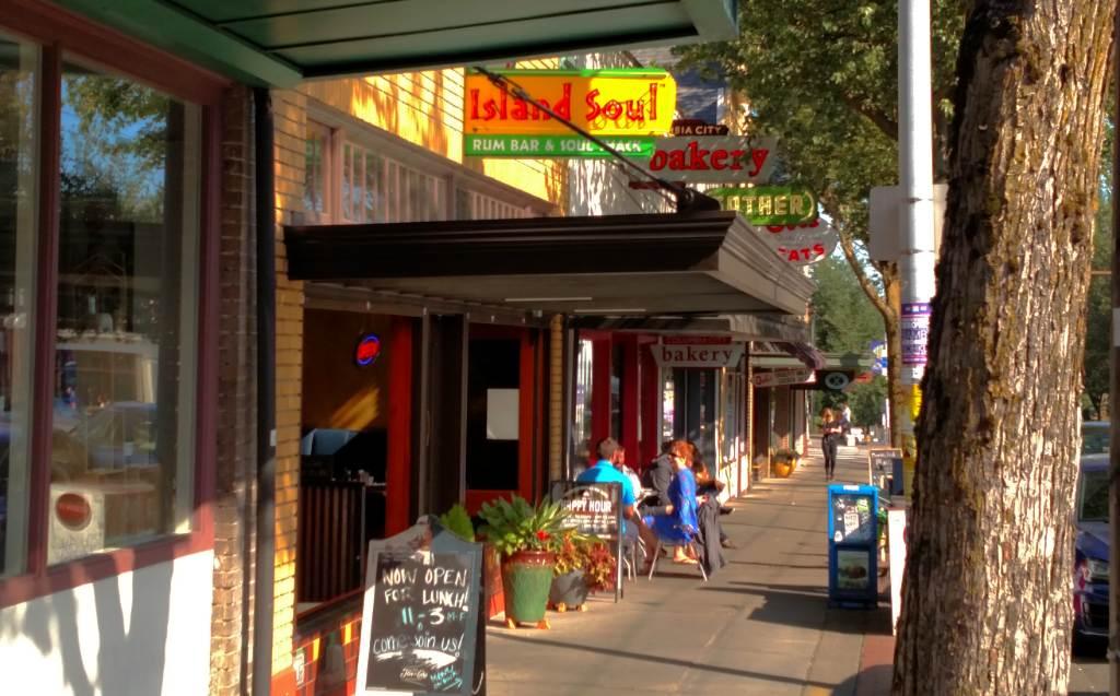 ColCity_sidewalk